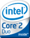 cpu_box core2duo.gif